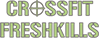 crossfit freshkills smaller logo